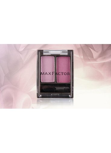 Max Factor Colour Perfect 2'li Göz Farı