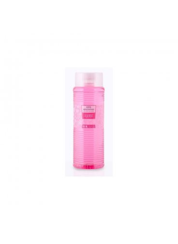 Ala Rose Gül Kolonyası 400 ml