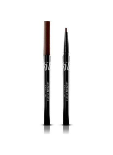 Max Factor Excess Intensity Long Wear Eyeliner 06 Kahverengi (Excessive Brown)